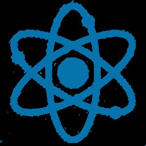 Kritzinger,-van-Niekerk-&-Ramjee-Nuclear-Molecule